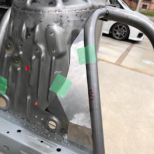 シルビア S14 のカスタム事例画像 なべたくさんの2019年04月28日12:04の投稿