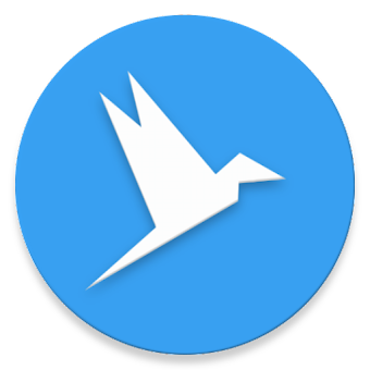 Tui for Twitter (Beta)