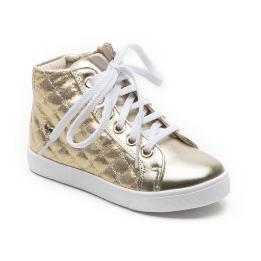 Primary image of Step2wo Precious - Quilted Trainer