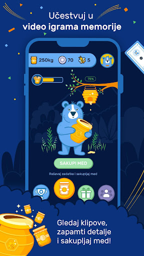 AdBalu android2mod screenshots 1