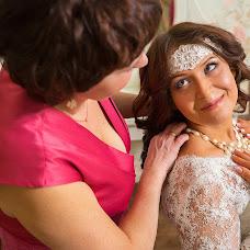 Wedding photographer Denis Rozhenko (Neomatic). Photo of 29.03.2015