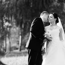 Wedding photographer Irina Shivilko (IrinaShivilko). Photo of 06.12.2013