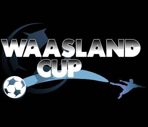 Waaslandcup 2018-2019