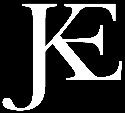 j k enterprises
