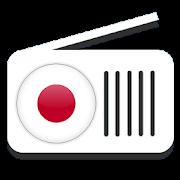 Japan Radio Online : Stream Japanese Radio Live