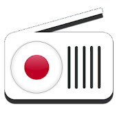 Japan Radio Online : Stream Japanese Radio Live
