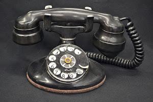 ISDN-Abschaltung: Drei wichtige Fragen