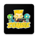 Kill Zombie for PC-Windows 7,8,10 and Mac