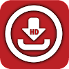 HD Video downloader 2017 APK
