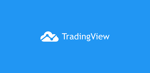 TradingView - Charts, Quotes, Traders & Investors - Apps on
