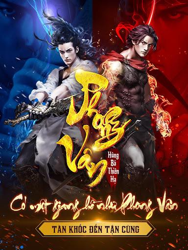 Phong Vu00e2n VTC 4.0.0.5 9