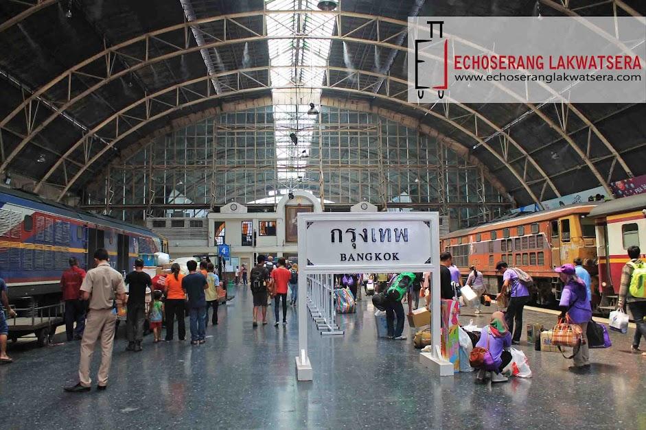 bangkok-hua-lamphong-railway-station-02