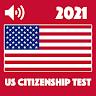 com.globalsculptor.us