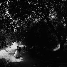 Wedding photographer Anton Sidorenko (sidorenko). Photo of 21.11.2017