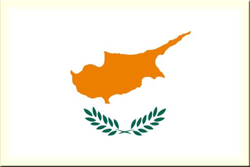玩教育App 세계 지도와 국기 및 수도免費 APP試玩
