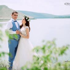 Wedding photographer Andrey Voytekhovskiy (rotorik). Photo of 20.08.2017