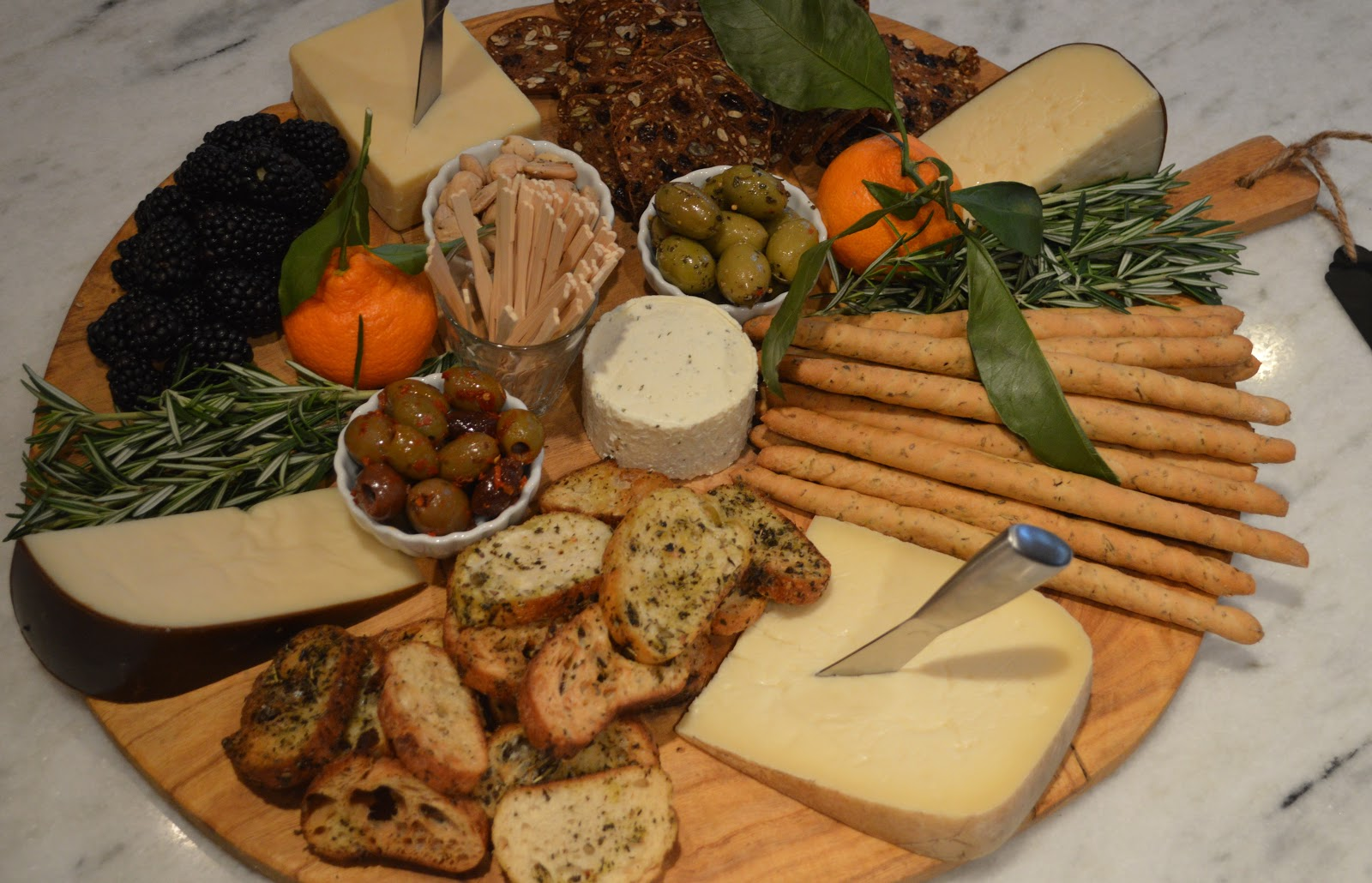 large cheese board.jpg