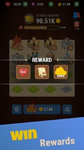 Chess Castle Apk  Download For Android 4