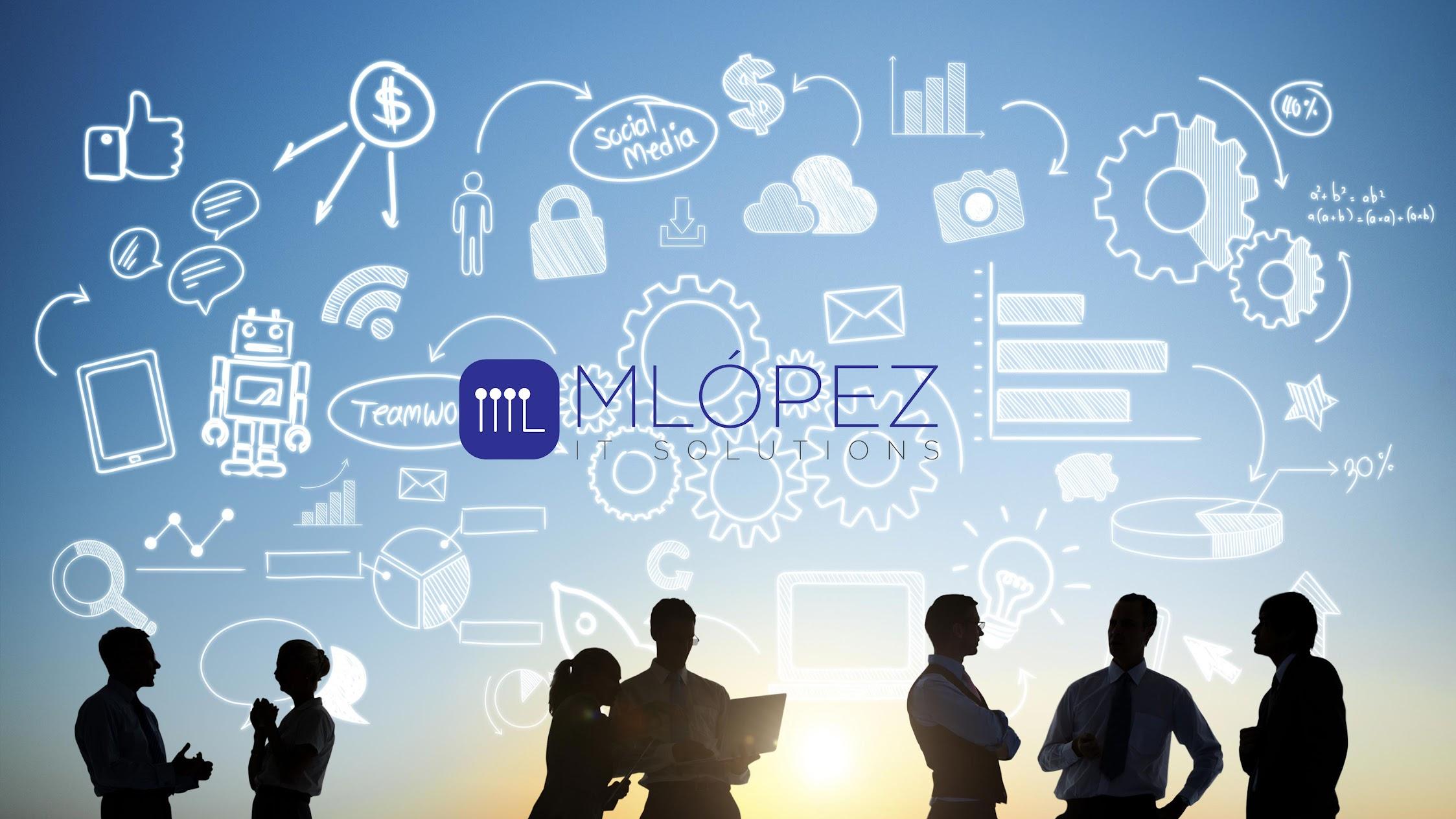MLopez IT Solutions
