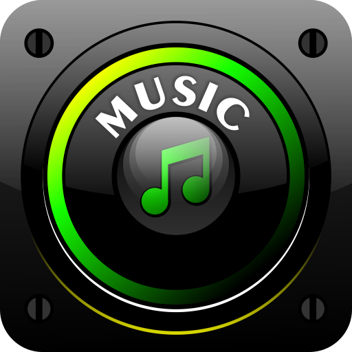 Download UB40 Songs Mp3 Google Play softwares - aKVhxN9uY2RE | mobile9