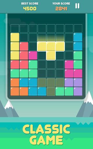 Pro Block Puzzles 1.0.0.1 screenshots 2