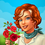 Jane's Farm: manage farming business, grow fruits! 8.1.0