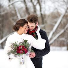 Wedding photographer Viva El (baby232vv). Photo of 04.11.2016