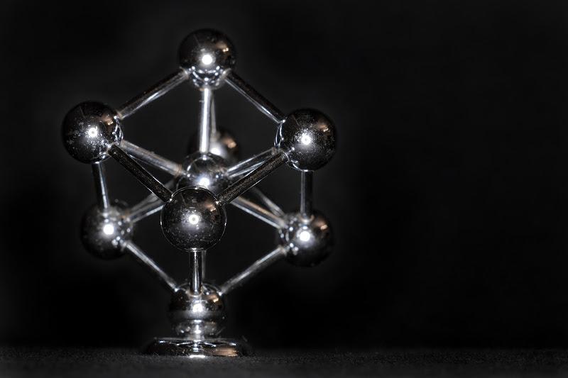 Atomic di Jiggly