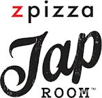 Zpizza Tap Room