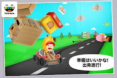 トッカ・カー  (Toca Cars)のおすすめ画像1