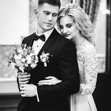 Wedding photographer Anastasiya Kovalenko (AnKo). Photo of 13.03.2019