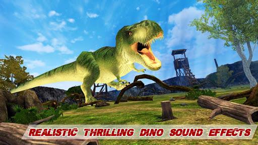 Dinosaur Sim 2019 image | 4