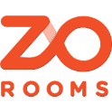 ZO Rooms Premium Budget Hotels icon