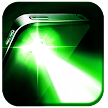 Flashlight Pro APK