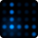Radiant Motion Free icon