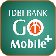 App IDBI Bank GO Mobile+ APK for Windows Phone