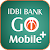 IDBI Bank GO Mobile+ file APK for Gaming PC/PS3/PS4 Smart TV