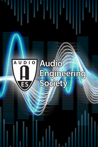 AES Events
