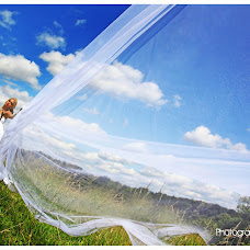 Wedding photographer Diwiwi Johann (johann). Photo of 14.02.2014
