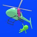 Safe Landing icon