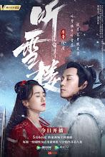 List of Dramas May 2019 - ChineseDrama info