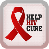 Help HIV Cure