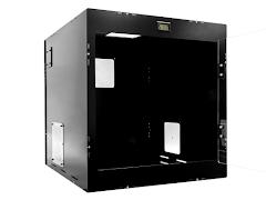 Prusa MK2/MK2S/MK3 Enclosure Kit