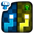 Double View - Impossible Game icon