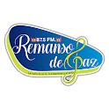 Remanso De Paz Radio icon