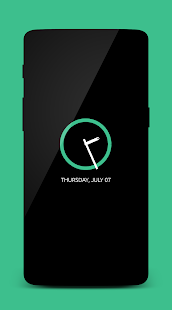 Always On AMOLED[Pro][Modded][SAP]