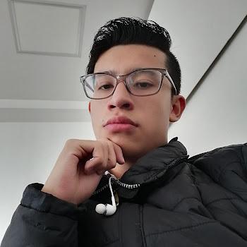 Foto de perfil de santiago