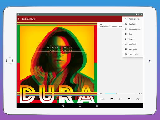 BitCloud?️Torrent Downloader (No Ad) 1.0.1 screenshots 10