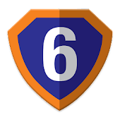 Protect6