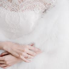 Весільний фотограф Виктория Куприна (kuprinaphoto). Фотографія від 14.06.2016